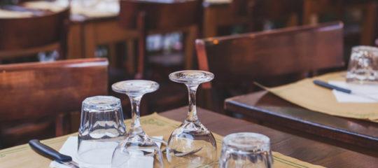 restaurant en plein cœur de la Bourgogne